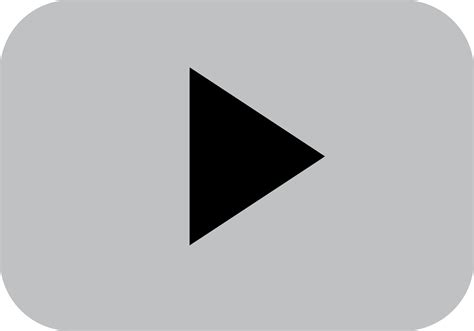 File:YouTube Silver Play Button.png   Wikimedia Commons