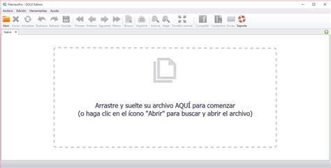 FileViewPro: ¡Abra fácilmente cualquier archivo con ...