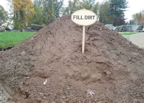 Fill dirt for all your needs (Home & Garden) in West Palm ...