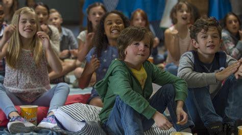 Film Review: Wonder  2017  – Film Blerg