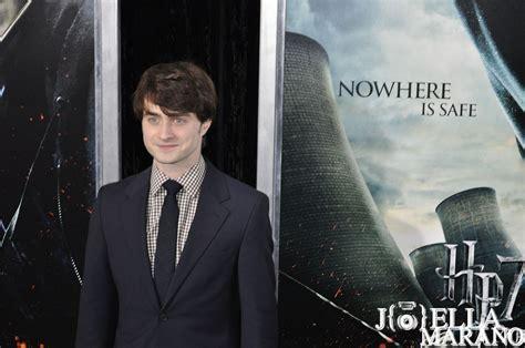 Filmserien Harry Potter – Wikipedia