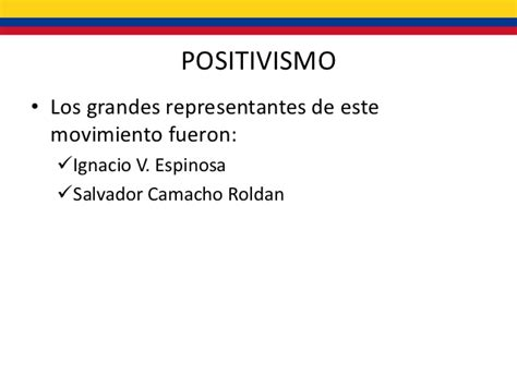 Filosofia colombiana (1)