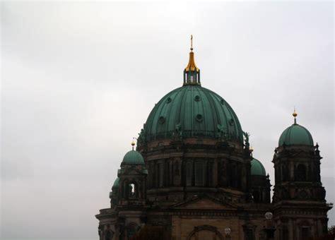 Fin de semana en Berlín   El viaje me hizo a mí   Blog de ...
