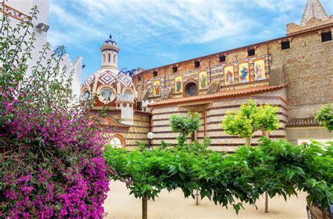 Fin de semana en la Costa Brava en hotel 4 ...