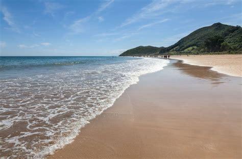 Fin de semana en Noja  Cantabria    BuscoUnChollo.com