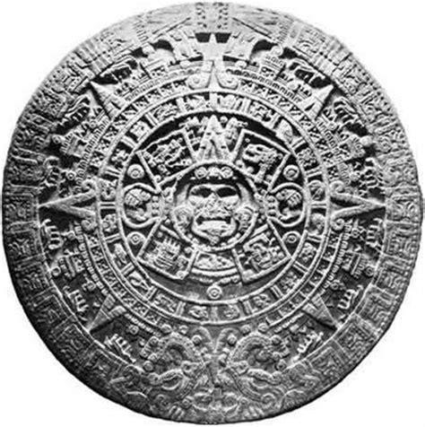 Fin del mundo   La verdad de los mayas   Info   Taringa!