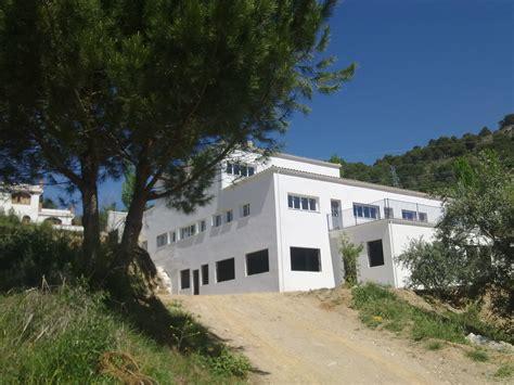 Finaliza la construcción de la guardería – Huétor Santillán