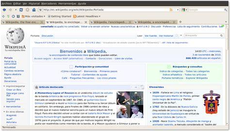 Finanzas Wikipedia La Enciclopedia Libre | New Style for ...