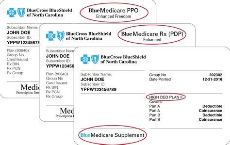 Find a Doctor, Drug or Pharmacy | BCBSNC