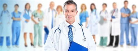 Find a doctor, find a specialist   Fedhealth Medical Aid