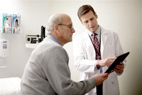 Find a Physician   Boston Scientific