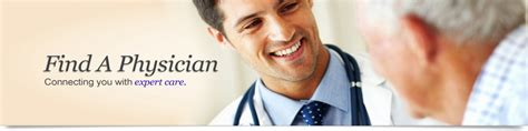 Find A Physician | Find A Doctor | Kettering Health