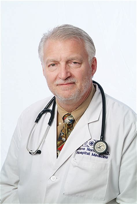 Find a Physician | Shoals Hospital
