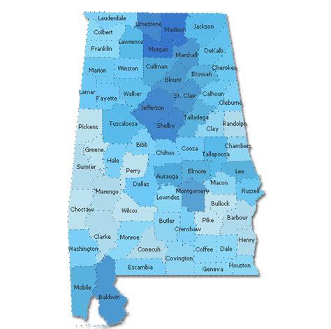 Find Appraisers in Alabama