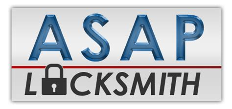 Find Locksmith Near Me By Zip Code - Nearest Locksmith Los ...