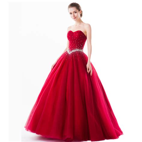 Find More Quinceanera Dresses Information about vestido 15 ...