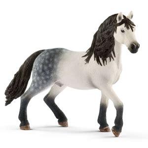 Find schleich horse wash area specialists sale prices ...