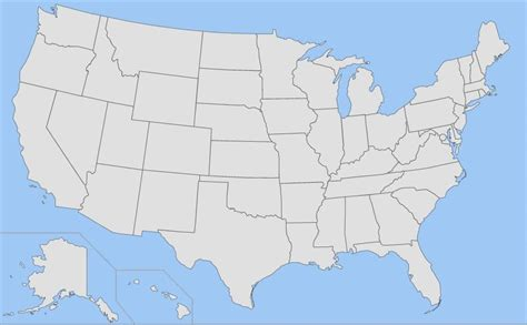 Find the  M  States Quiz