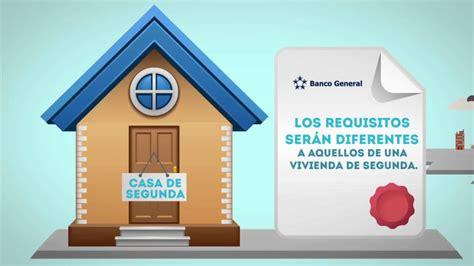 Findbanco Hipotecario Looking For Banco Hipotecario ...
