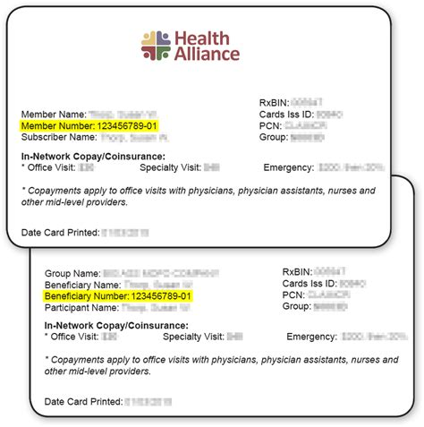 Finding Doctors Made Easy - Health Alliance Blog - Helping ...