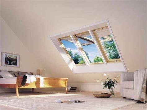 finestre per tetti   Finestra