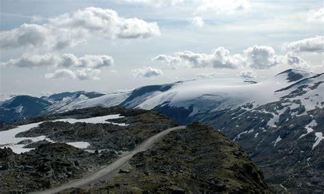 Fiordos noruegos – Viajando la vida
