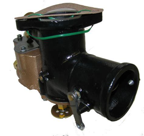 Fire Engine Carburetor, Fire, Free Engine Image For User ...