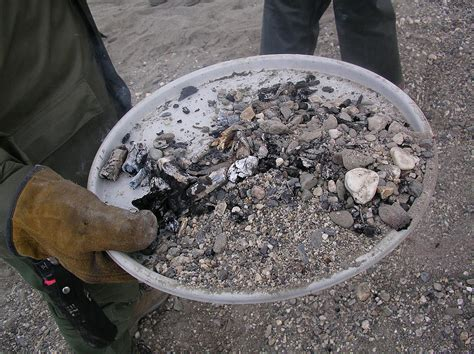 Fire pan - Wikipedia