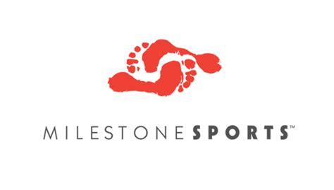 Firedrive Marketing Milestone Sports - Firedrive Marketing