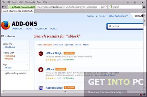 Firefox download 32 bit xp