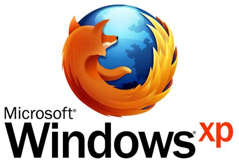 Firefox Free Download For Windows Xp Service Pack 3 ...