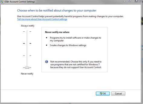 Firefox Скачать Standalone   compaktteatr