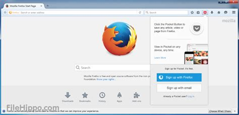 firefox themes windows 7 free download download firefox 61 ...