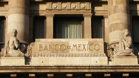 Firman acuerdo Banxico y Banco Central de Cuba | Cubadebate
