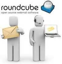 Firmas personalizadas con imagen en RoundCube   Webmail