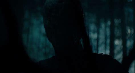 First Trailer For 'Slender Man' Released
