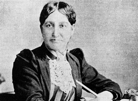 First woman mayor in British Empire elected | NZHistory ...