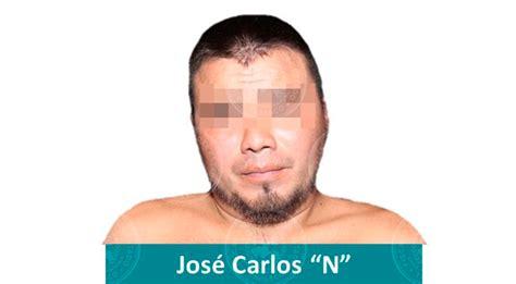 Fiscalía captura al presunto asesino del regidor ...