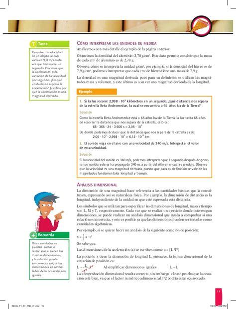 Física 1 bgu