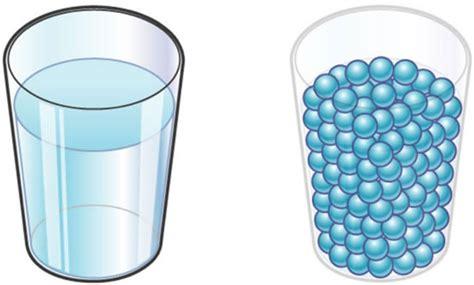 Física Divertida: propiedades de los liquidos