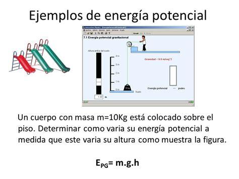 Física Grado 11º Tema: Energía II - ppt video online descargar