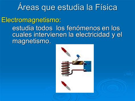 FÍSICA.   ppt video online descargar
