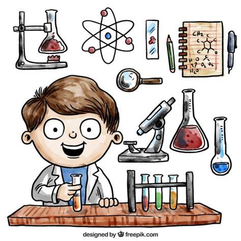 Física y Química de 3 ESO