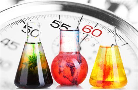 Físico Química. Seção de Físico Química   Manual da Química