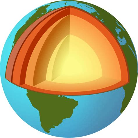 Fișier:Earth layers model.png   Wikipedia