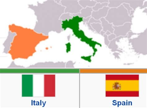 Fitch Cuts Italy, Spain's Debt Ratings - Novinite.com ...