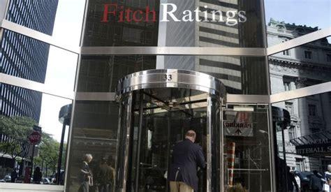Fitch eleva la nota de siete bancos españoles tras mejorar ...
