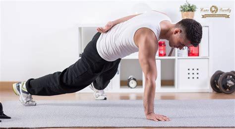 ¡Fitness En Casa! 79 Ejercicios y 29 Accesorios del ...