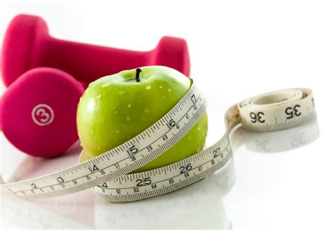 Fitness, Health and Weight Loss on The Fit Post | The Fit Post