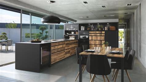 Fitted bespoke designer kitchens - Schmidt